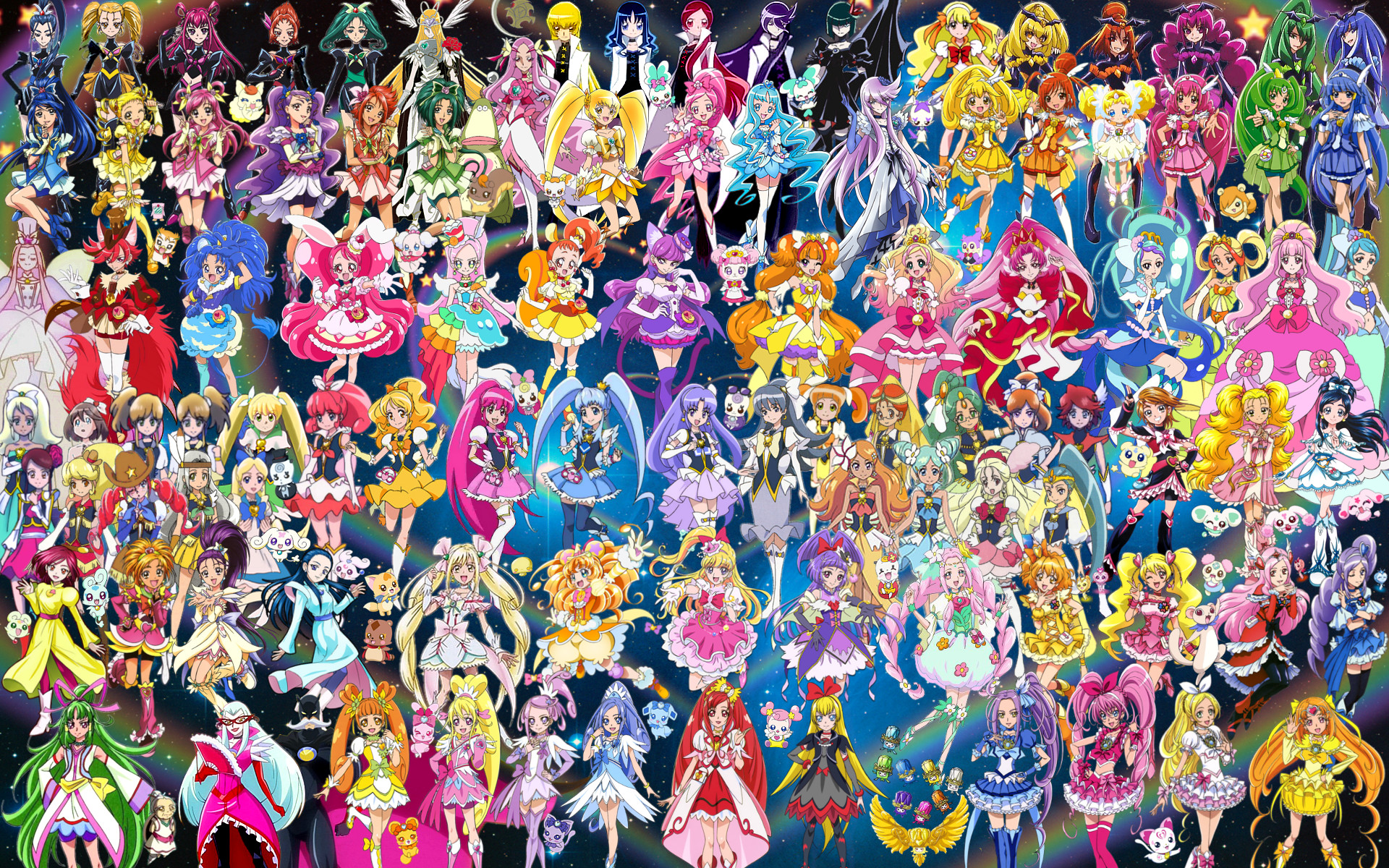 Black Glitter Wallpaper Glitter Force Wallpapers 53 Images