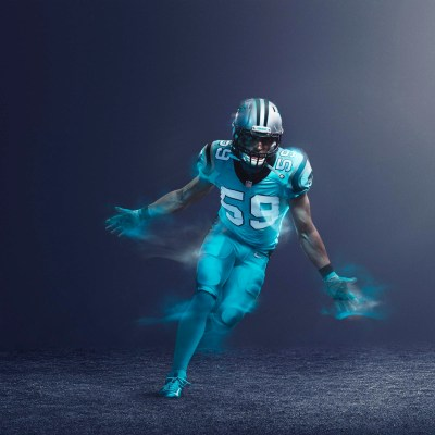 Carolina Panthers HD Wallpapers (74+ images)