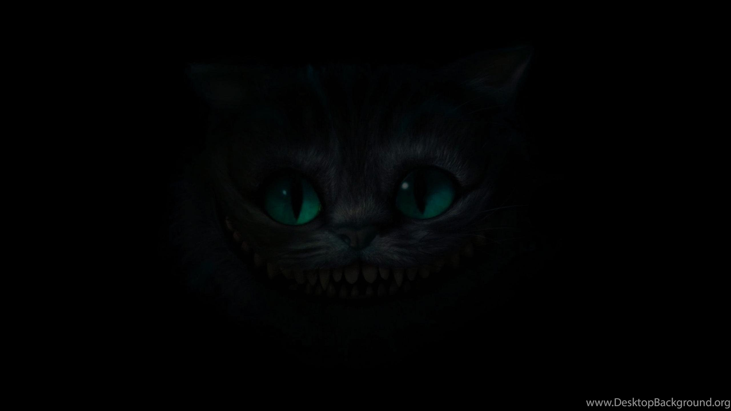 Valentine Wallpaper Iphone X Cheshire Cat Wallpapers 65 Images