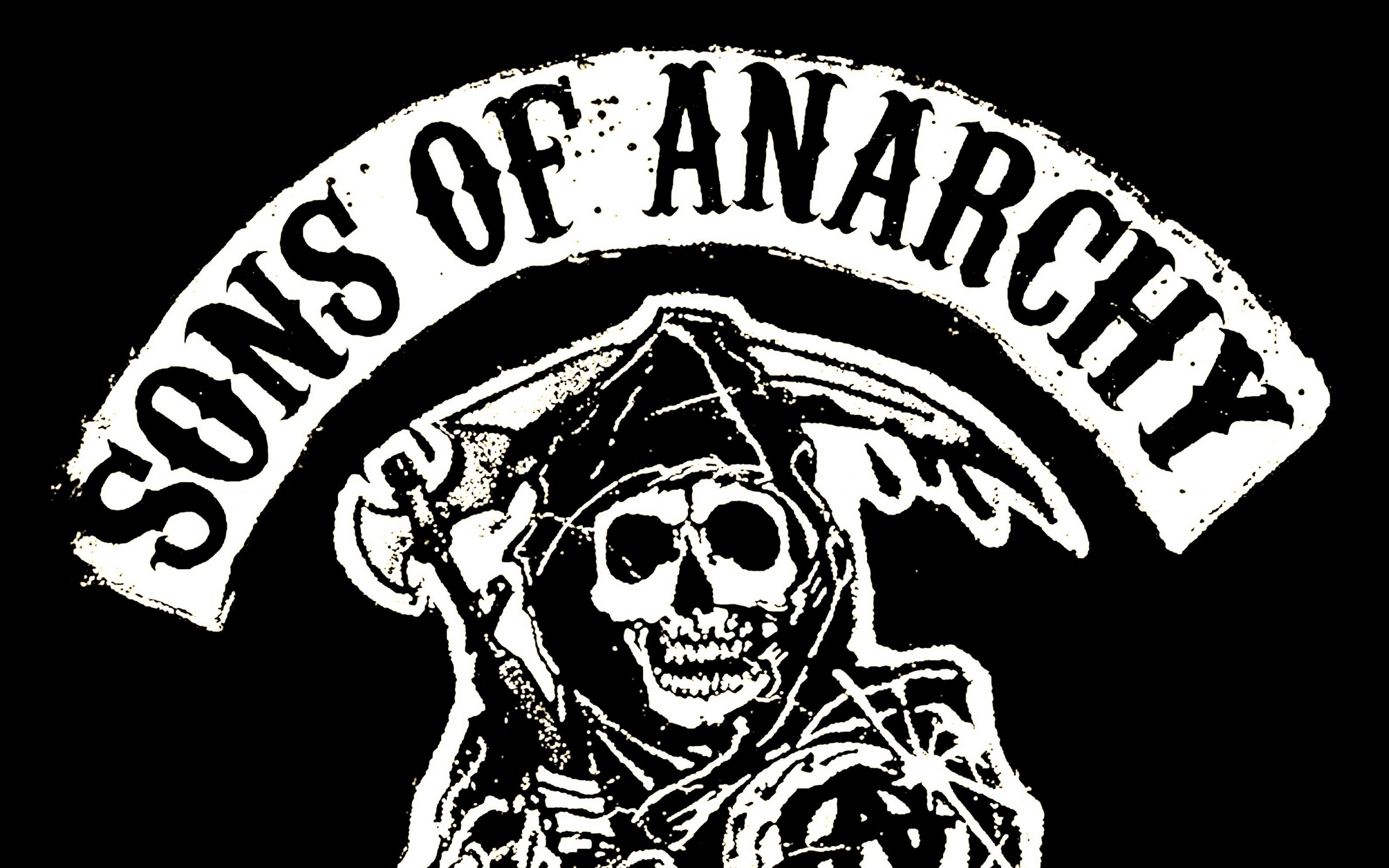 Old Iphone Wallpapers Sons Of Anarchy Wallpapers For Cell Phone 54 Images