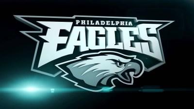 Philadelphia Eagles Live Wallpaper (66+ images)