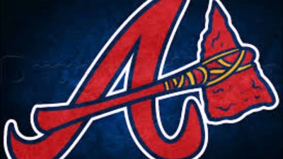 Atlanta Braves Wallpapers (62+ images)