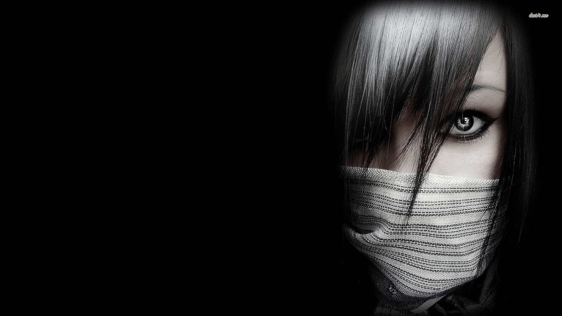 Sad Boy And Girl Wallpaper Full Hd Emo Backgrounds For Boys 46 Images