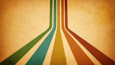 Retro Desktop Backgrounds (72+ images)