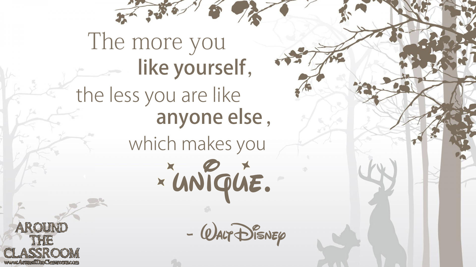 The Little Mermaid Quote Iphone Wallpaper Disney Quote Wallpaper 73 Images