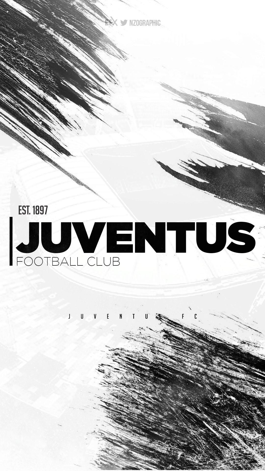 Wallpaper Manchester United Hd Logo Juventus Wallpaper 2018 75 Images