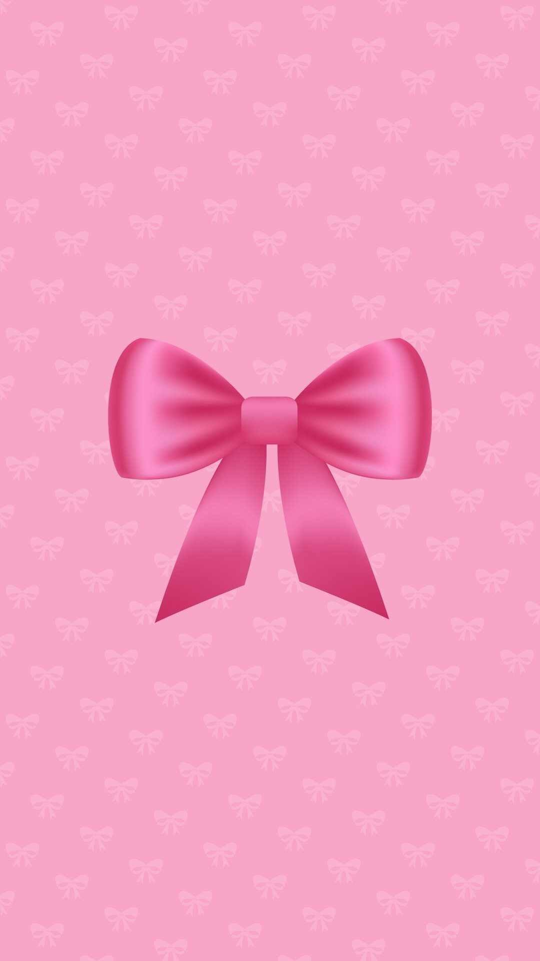 Cute Hollographic Wallpapers Cute Light Pink Wallpapers 57 Images