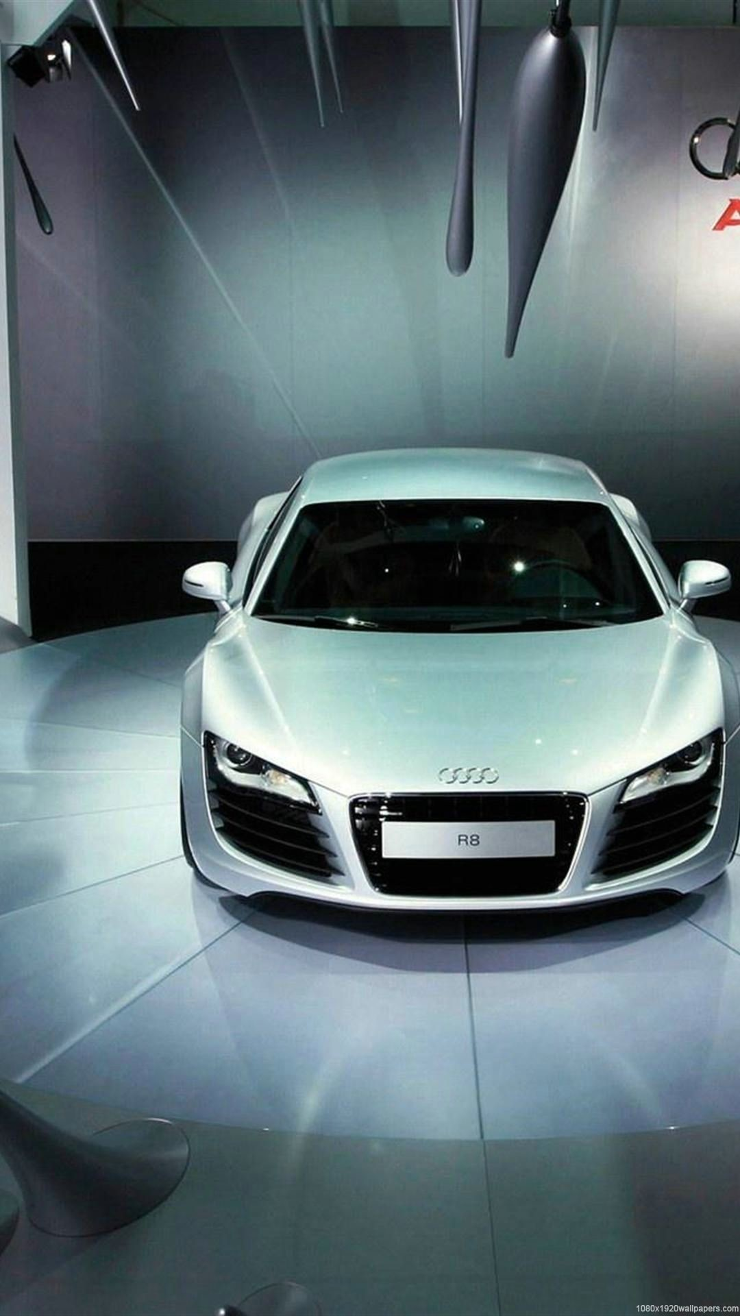 Audi R8 Wallpaper Iphone 6 Cool Car Wallpapers Hd 1080p 72 Images