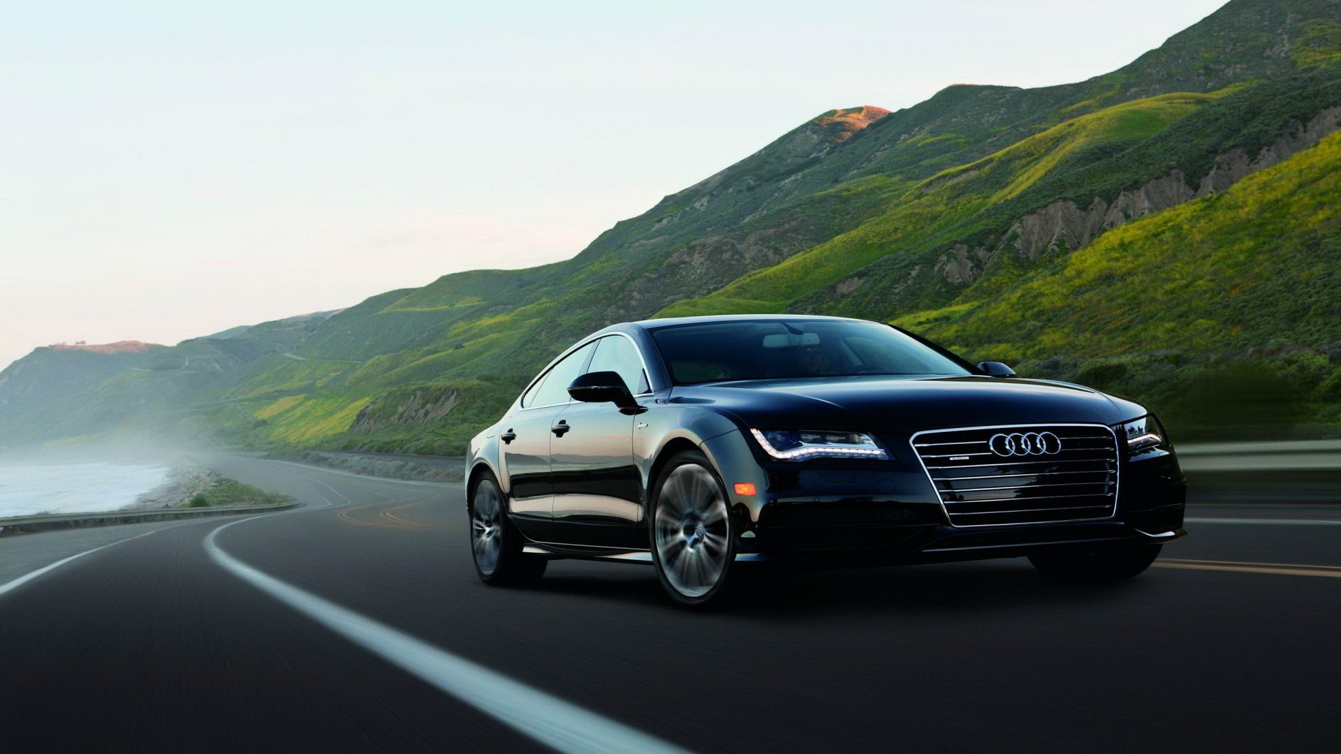 S4 Wallpaper Hd Audi Wallpaper 1920x1080 73 Images