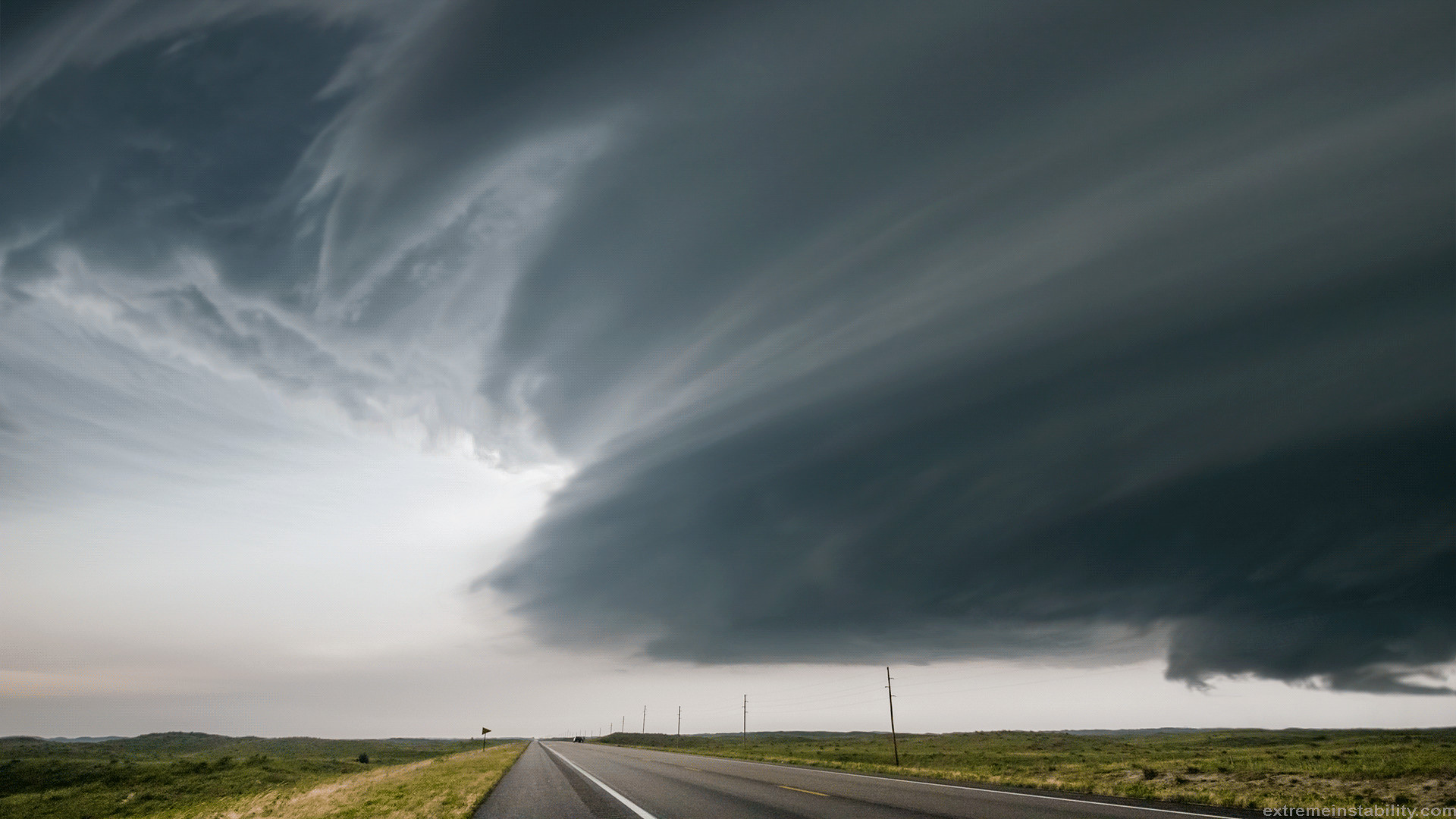 3d Animations Wallpapers Gif Animated Tornado Wallpaper 56 Images