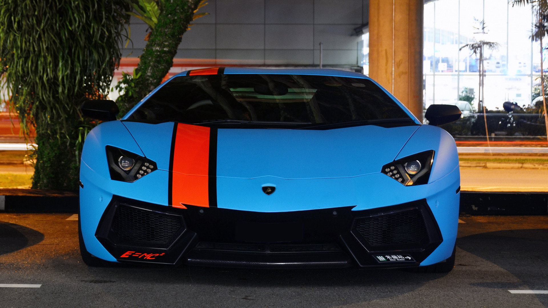 Fast And Furious Cars Hd Wallpapers Wallpaper Full Hd 1080p Lamborghini New 2018 79 Images
