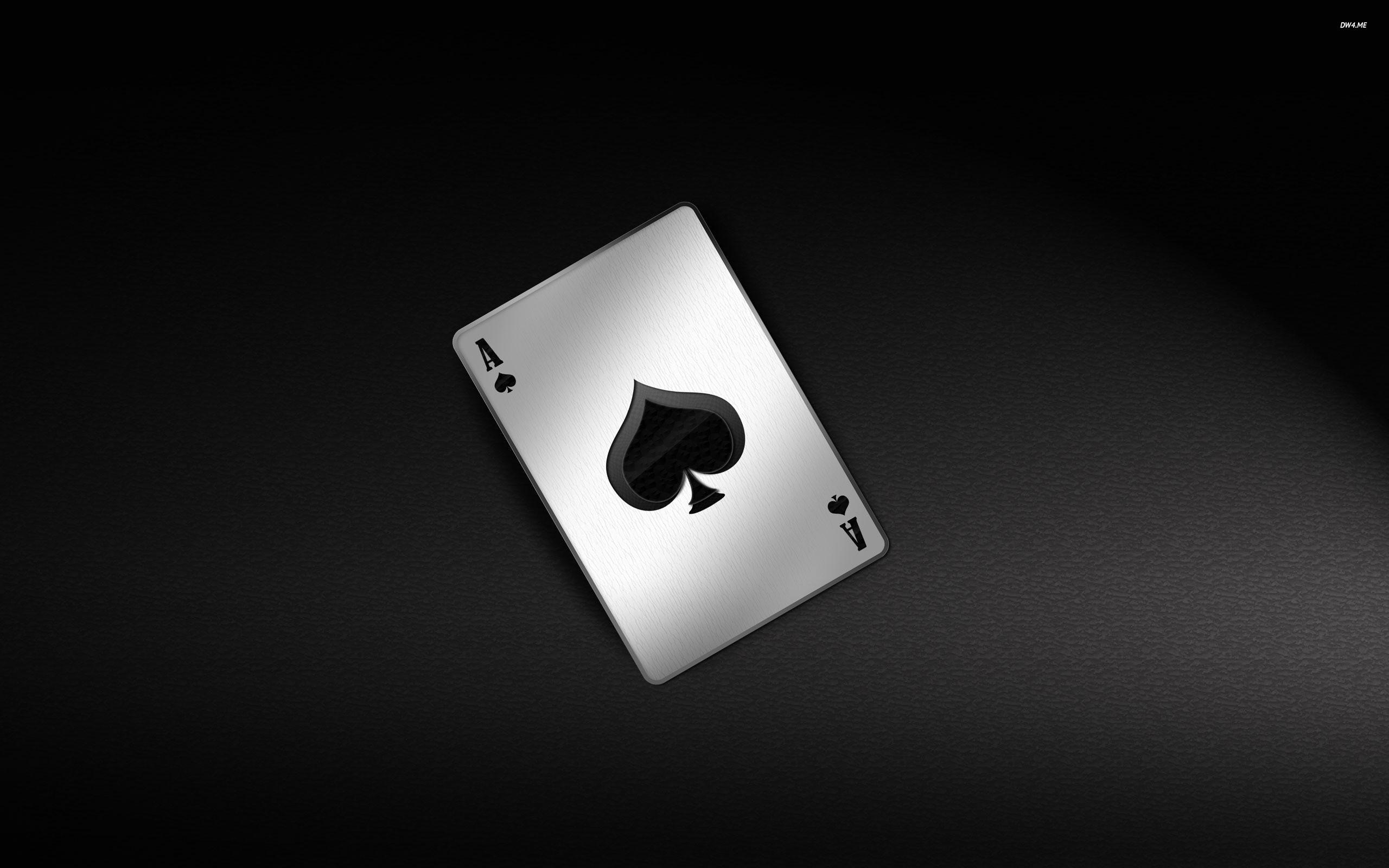 Falling In Reverse Wallpaper 1366x768 Joker Card Wallpapers 66 Images
