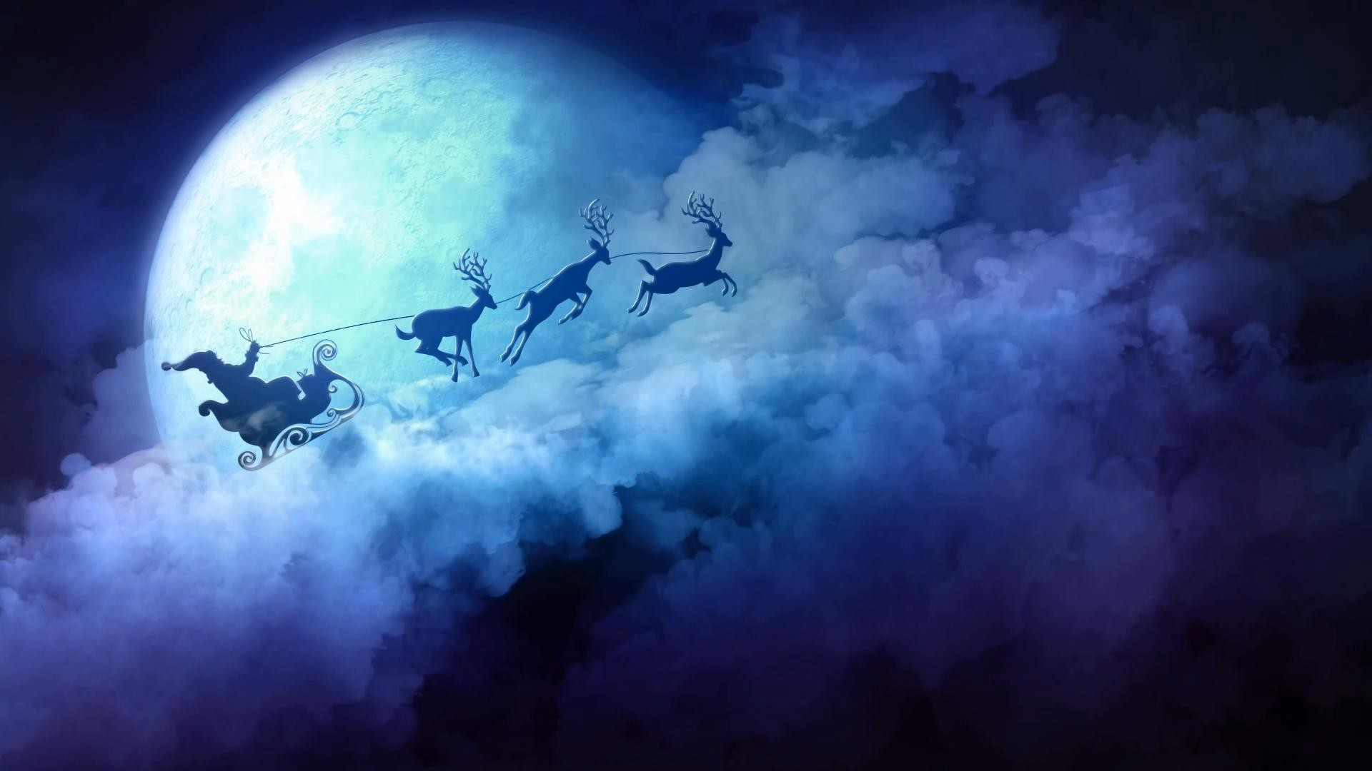 Cute Wallpapers For Phones Animated Christmas Wallpaper And Screensavers 60 Images