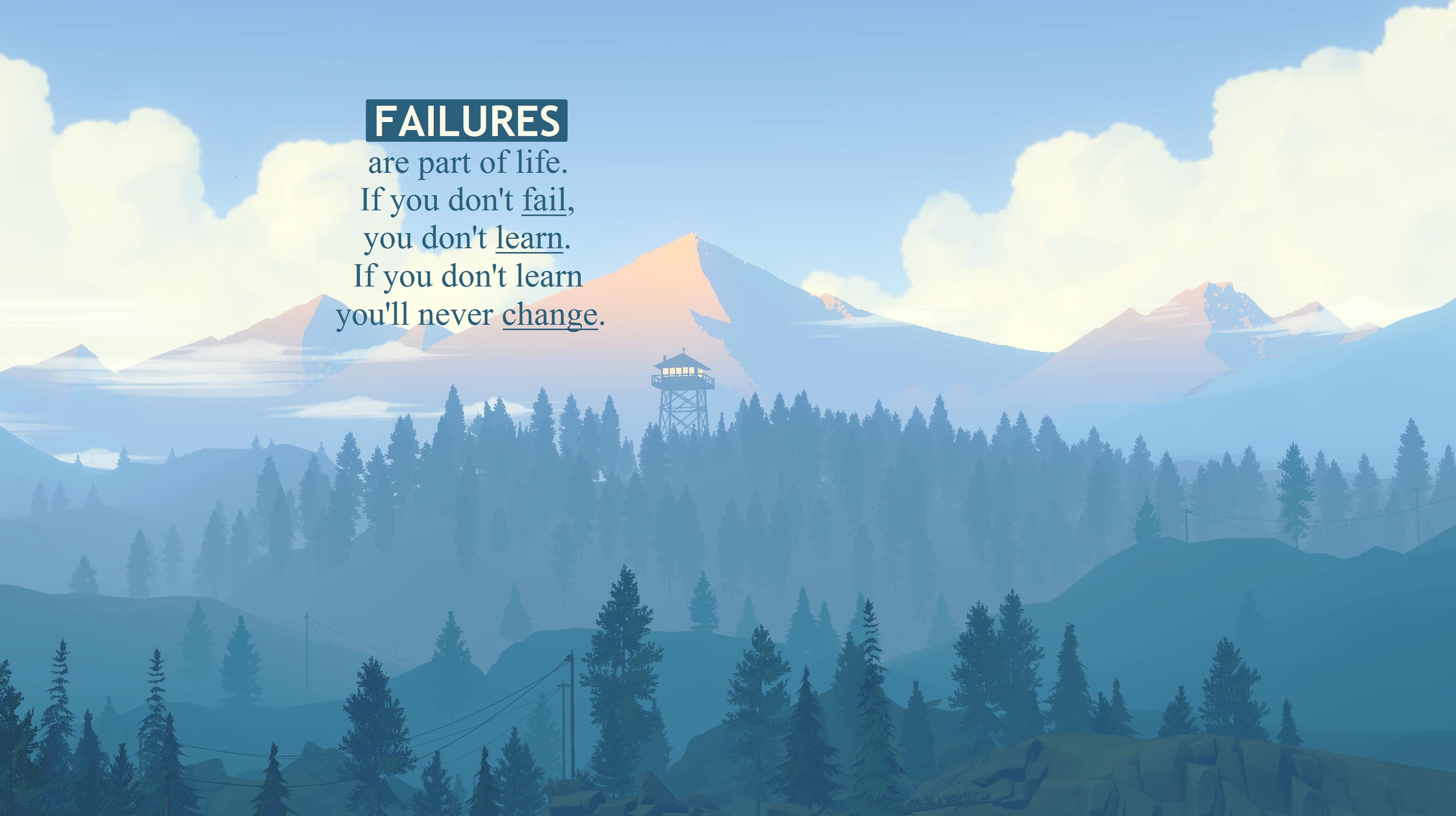 Galaxy S5 Fall Wallpaper Motivational Desktop Backgrounds 73 Images