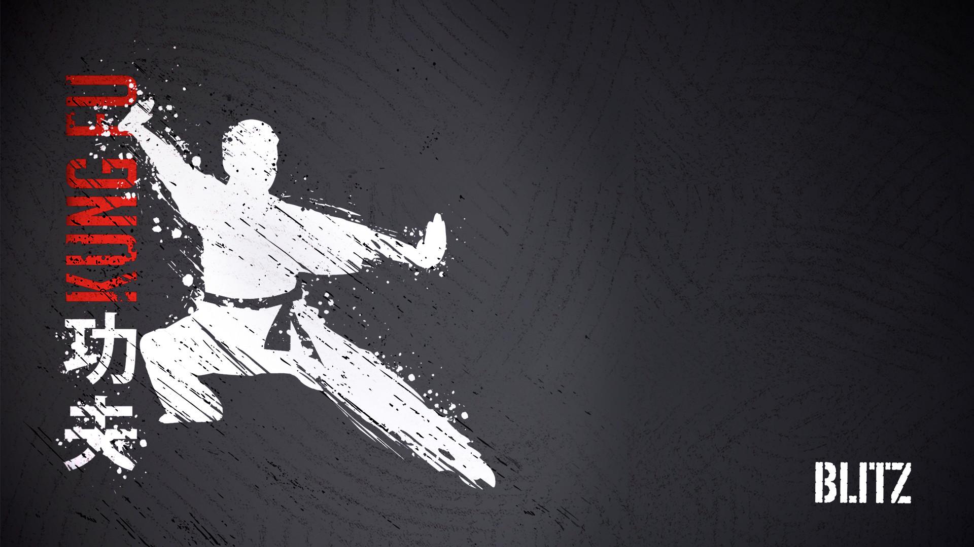 Taekwondo Itf Wallpaper 3d Shaolin Kung Fu Wallpaper 71 Images