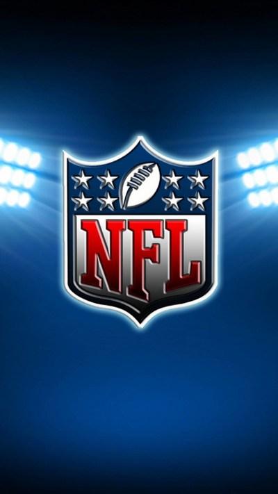 NFL Football Wallpaper (63+ images)