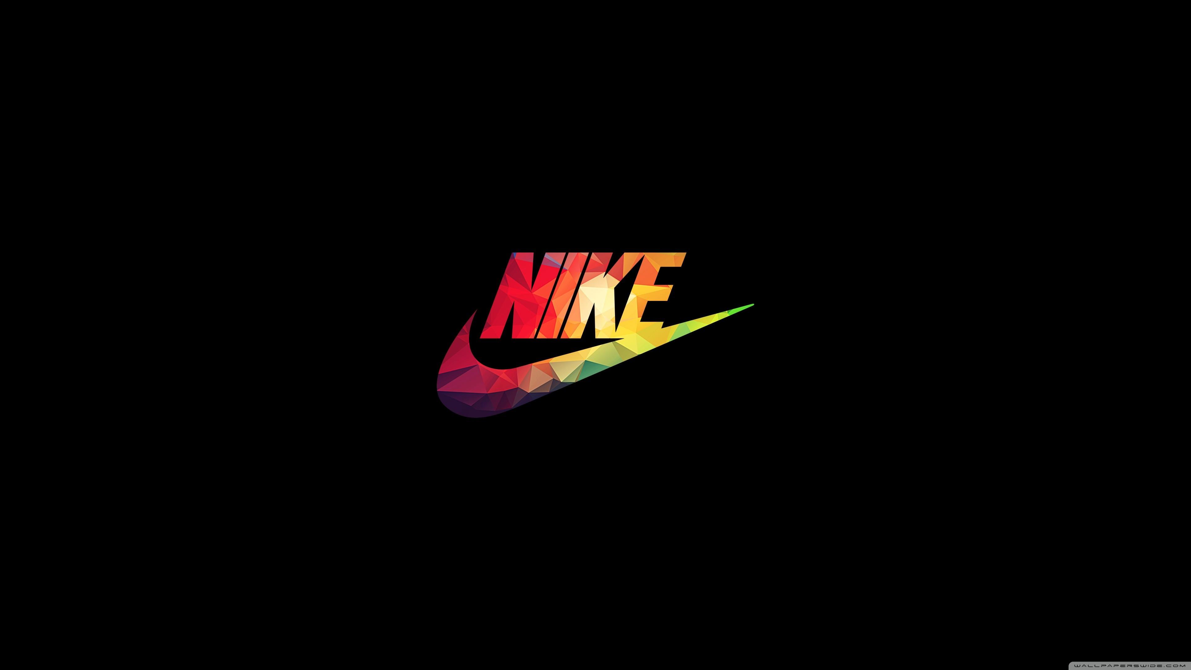 Cool 3d Basketball Wallpapers Nike Girl Wallpaper 61 Images