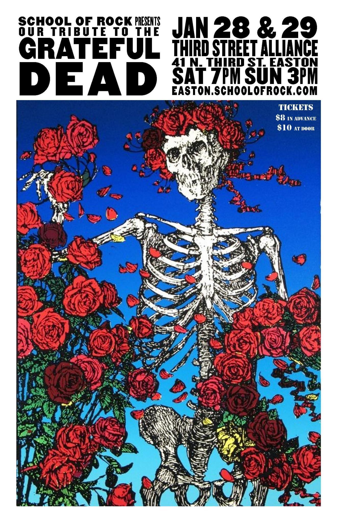 Lion Live Wallpaper Iphone X Grateful Dead Wallpaper 62 Images