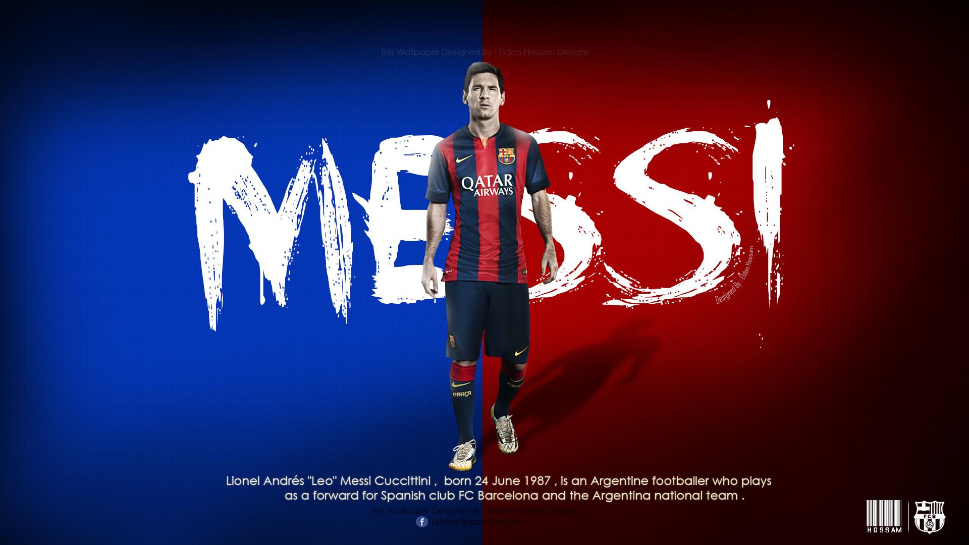 Adidas Logo Wallpaper Iphone Messi Logo Wallpapers 75 Images