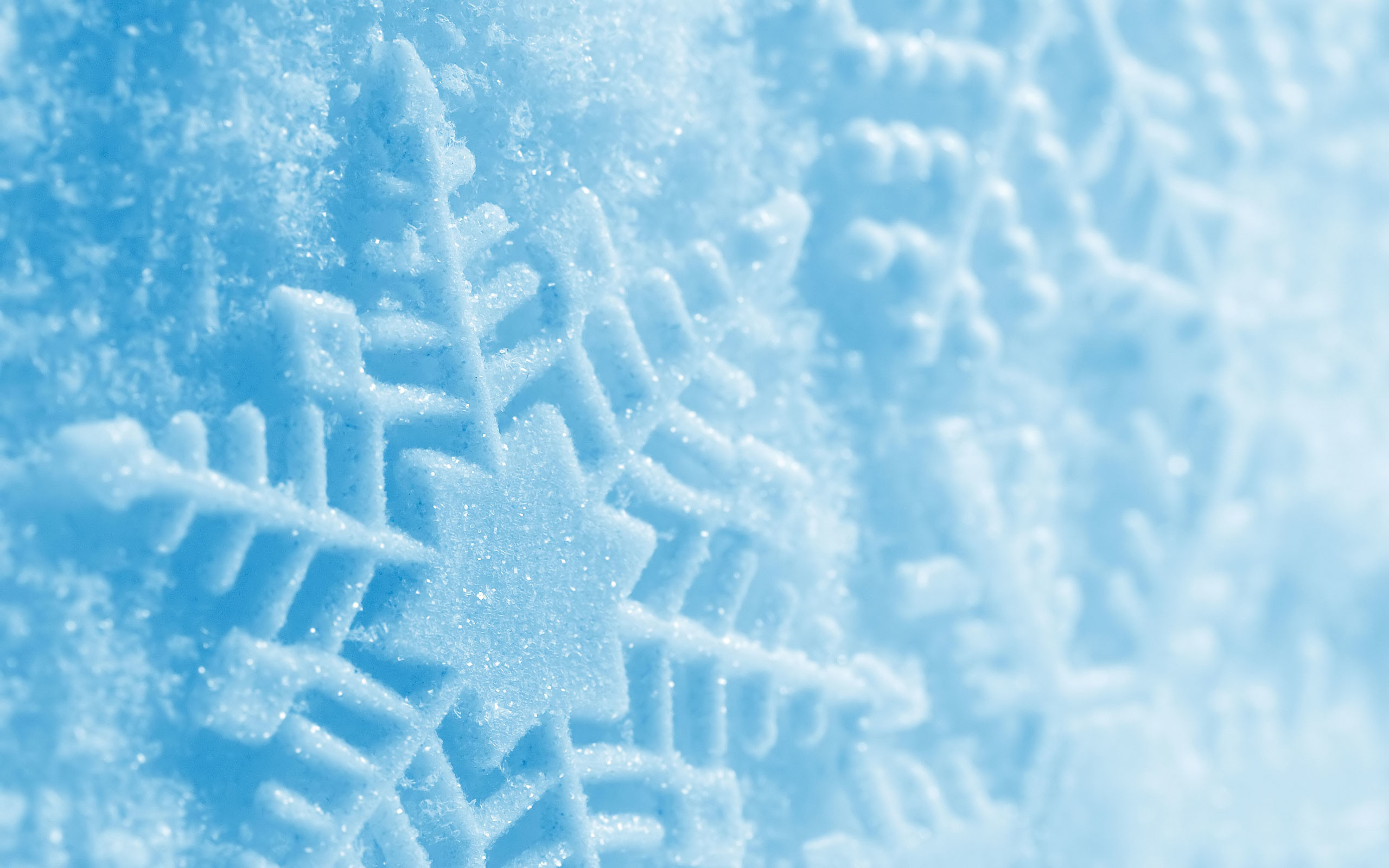 Animated Snow Falling Wallpaper Free Download Falling Snow Animated Wallpaper 57 Images