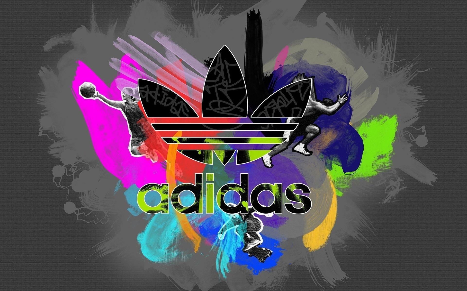 Adidas Originals Wallpaper Hd Wallpaper Logo Adidas 77 Images