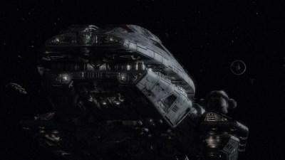 Battlestar Galactica Wallpaper 1920x1080 (73+ images)