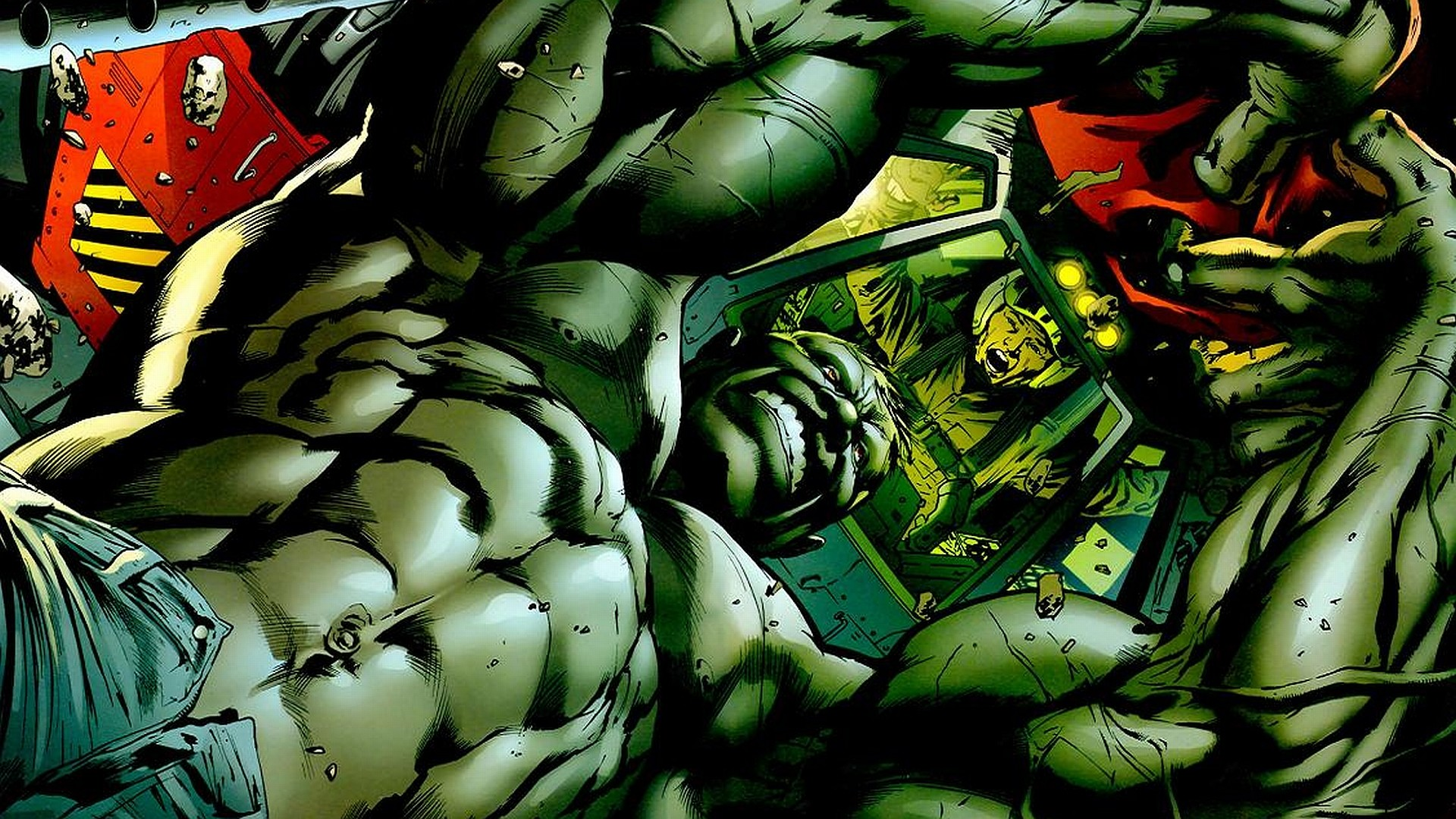 Angry Lion Wallpaper Hd 1080p The Hulk Wallpaper 64 Images