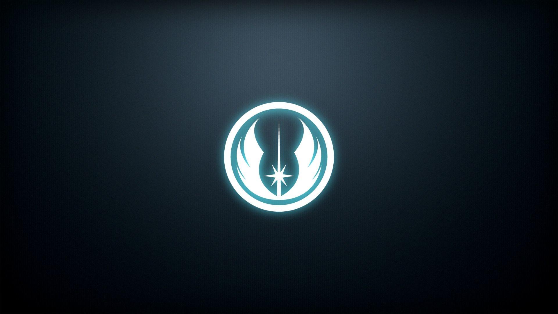 Cars Symbol Wallpaper Jedi Logo Wallpaper 78 Images
