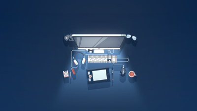 Programmer Wallpapers (71+ images)