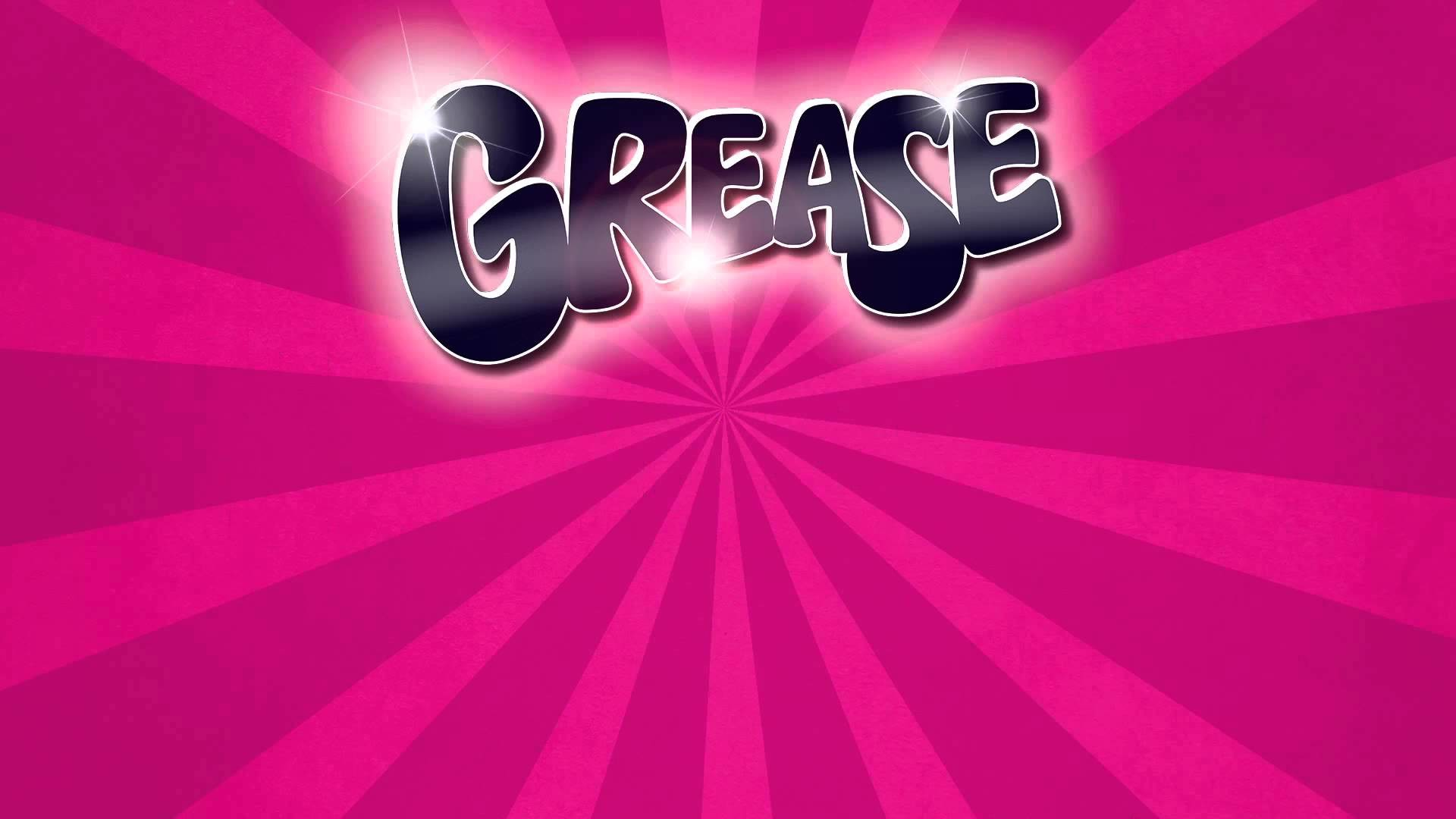 Grease Wallpapers 65 Images