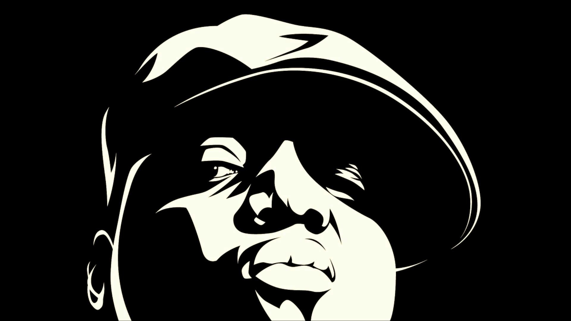 Godfather Quotes Hd Wallpapers The Notorious Big Wallpaper 69 Images