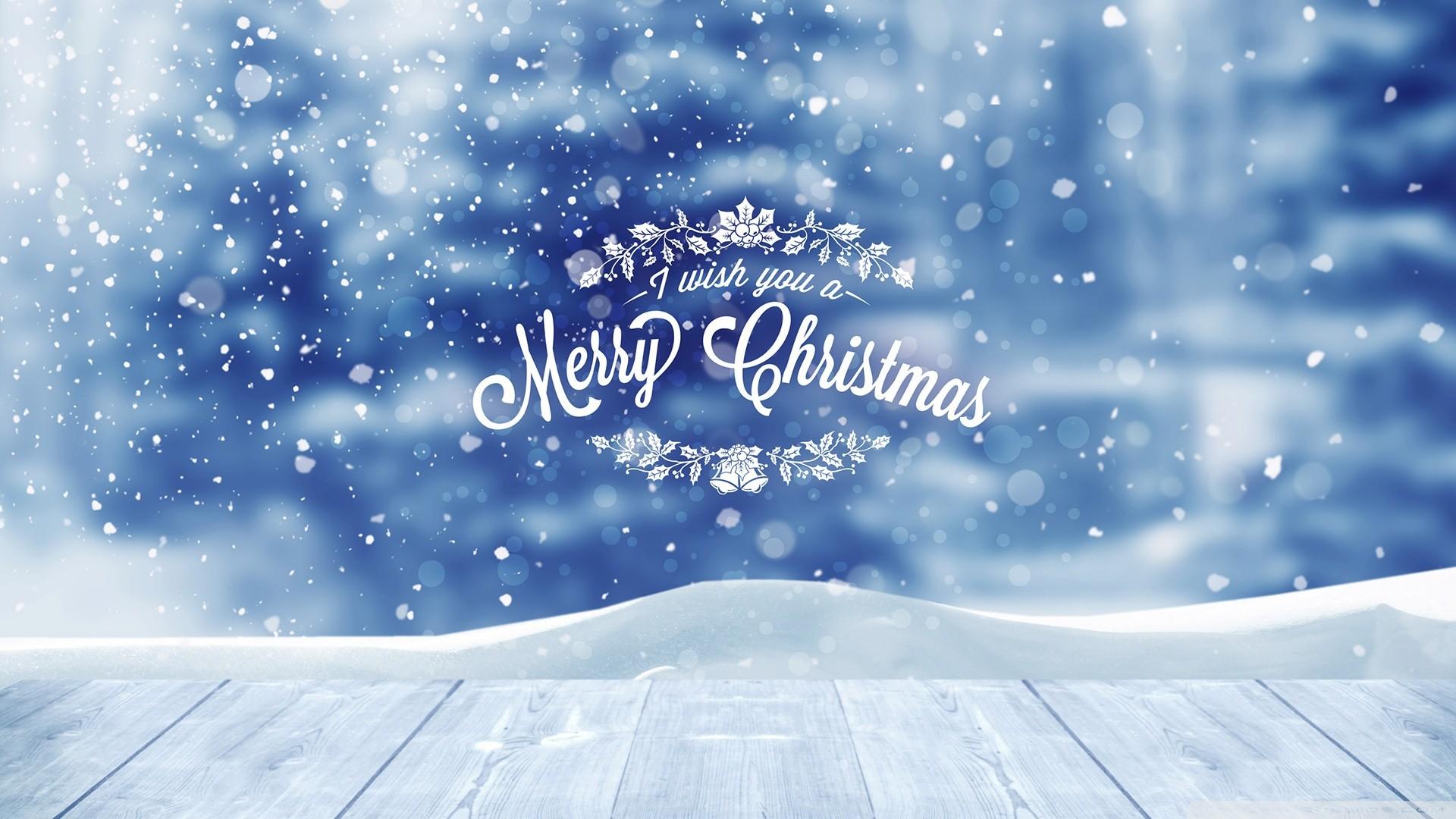Christmas Hd Widescreen Wallpaper 1920x1080 61 Images