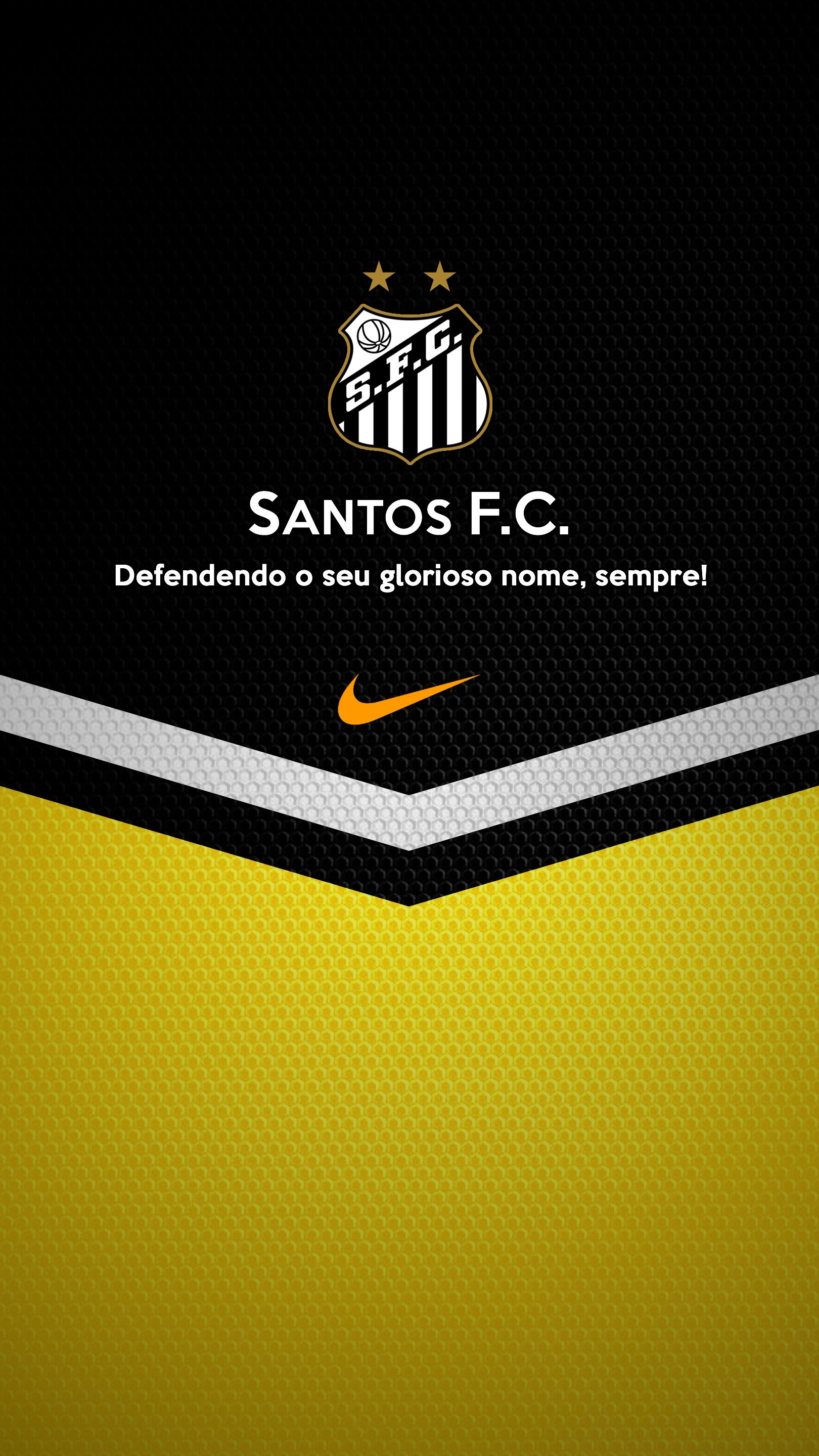 Best Looking Cars Wallpapers Santos Fc Wallpapers 63 Images