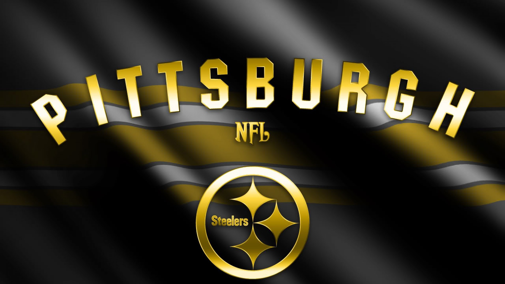 Patriots Iphone Wallpaper Pittsburgh Steelers Wallpapers 60 Images
