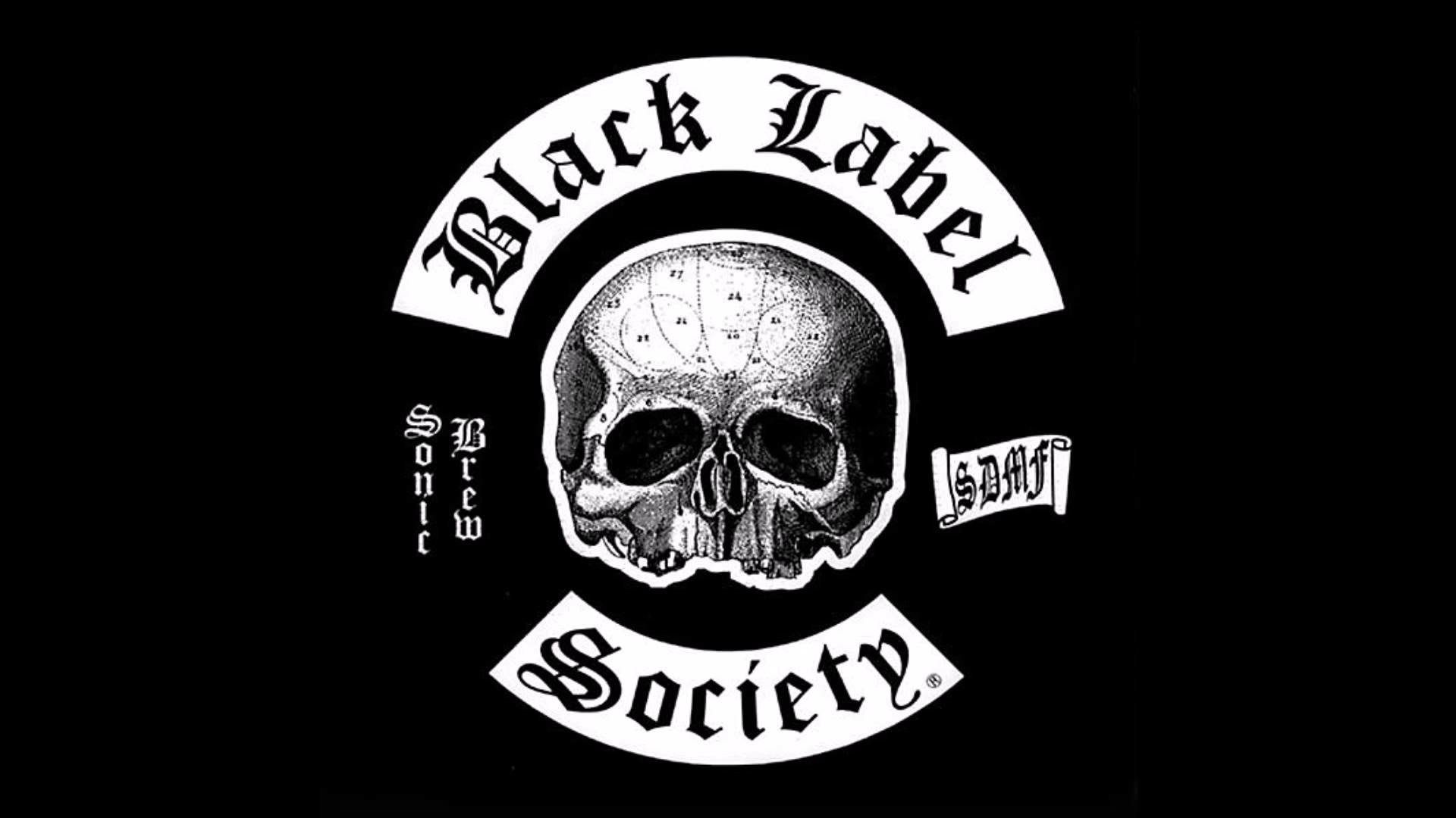 Best Looking Cars Wallpapers Black Label Society Wallpaper 59 Images