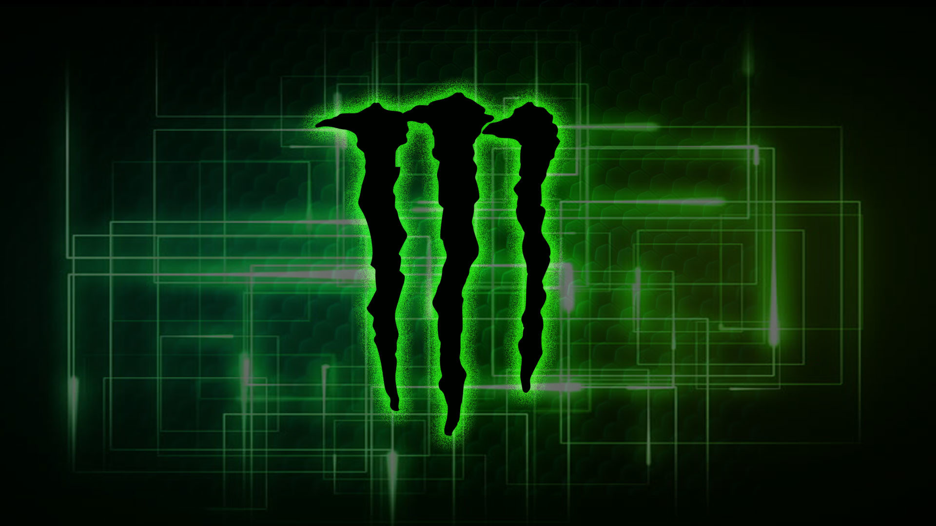 Phone Car Wallpapers Hd Monster Energy Logo Wallpapers 72 Images