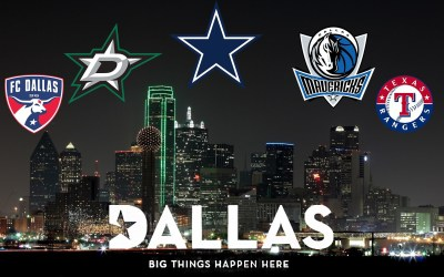 Dallas Cowboys Star Logo Wallpaper (66+ images)