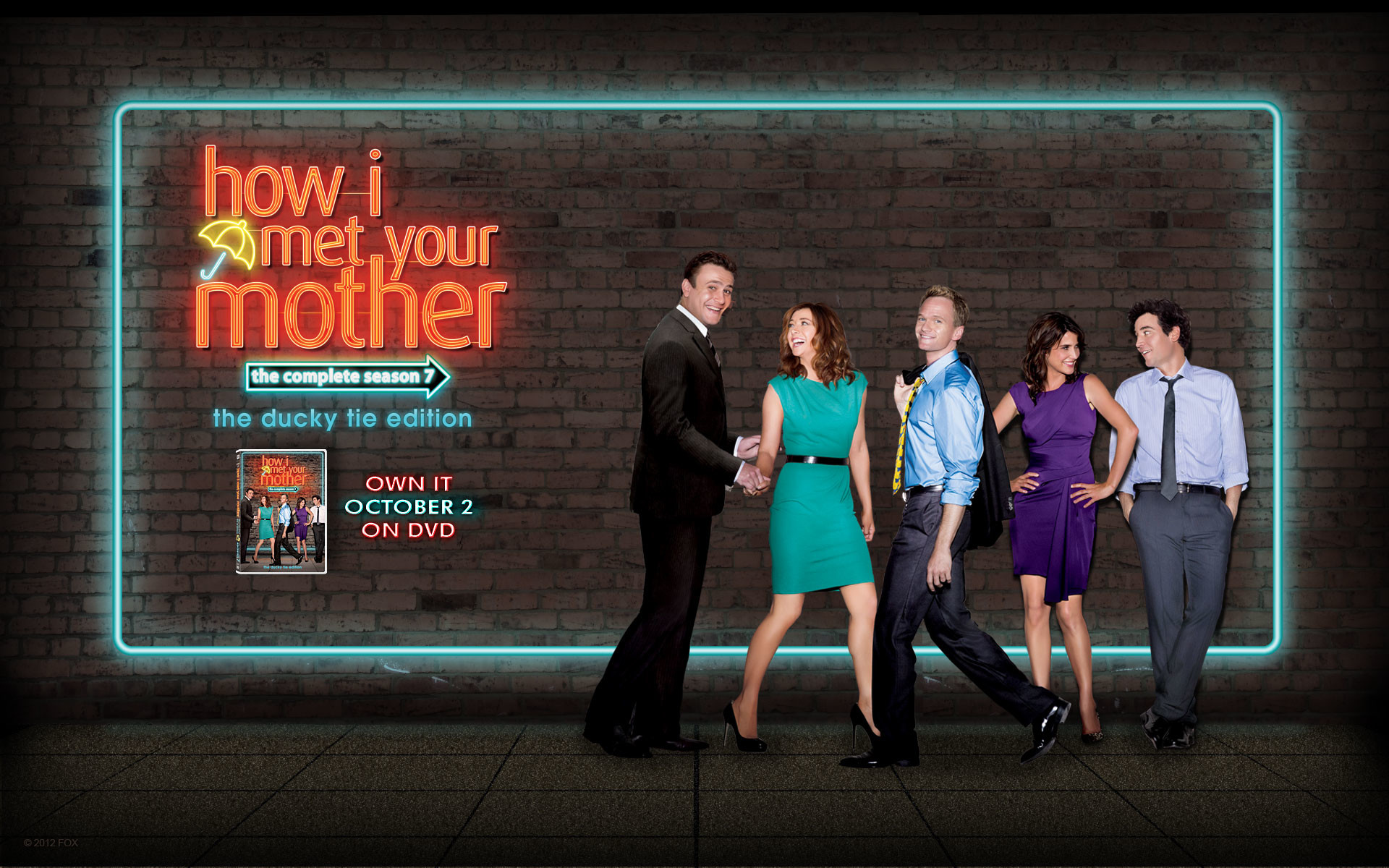 Lion Live Wallpaper Iphone X How I Met Your Mother Wallpapers 78 Images