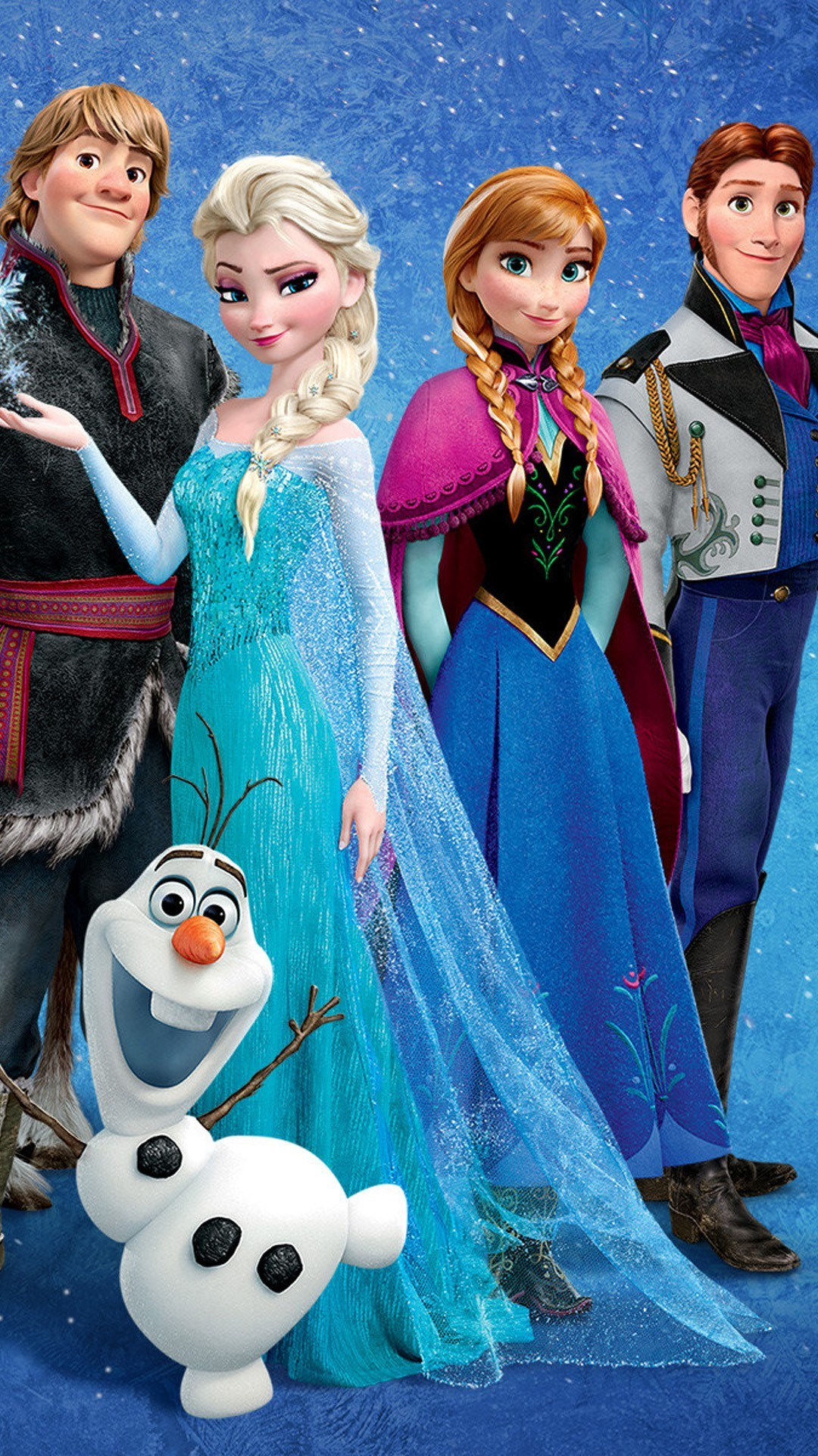 Olaf Frozen Wallpaper Quotes Elsa And Jack Frost Wallpapers 79 Images