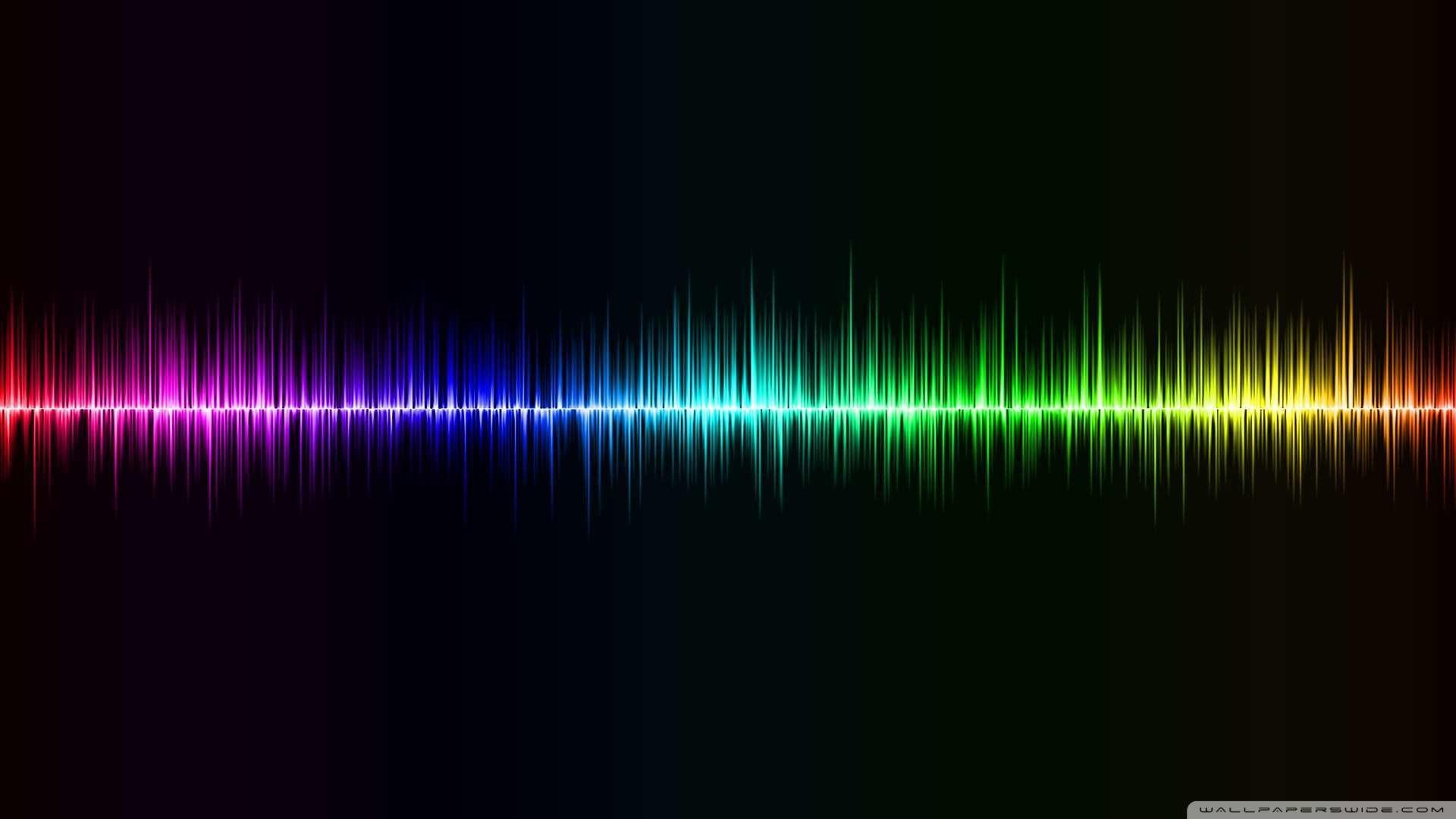 3d Hd Vaporwave Wallpaper Music Sound Waves Live Wallpaper 74 Images