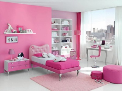 Cool Wallpapers for Kids Girls (22+ images)