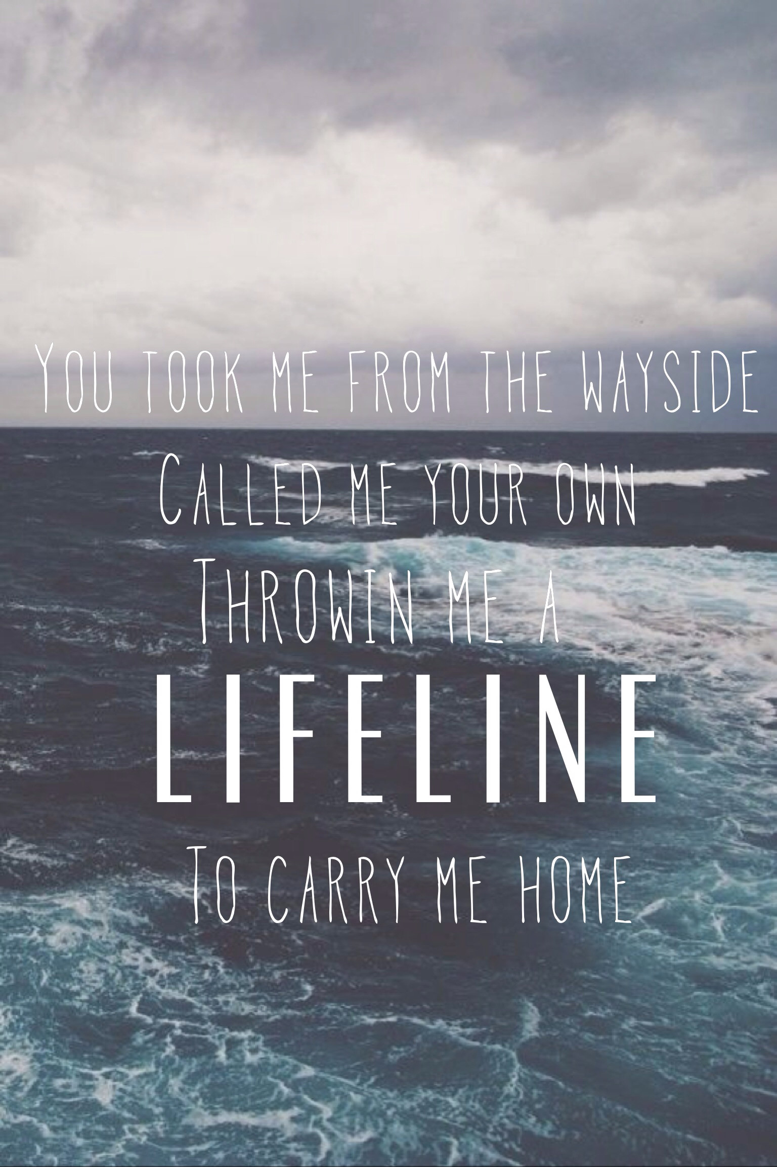 Lifeline Quotes Wallpaper Hillsong Young Wallpapers 83 Images