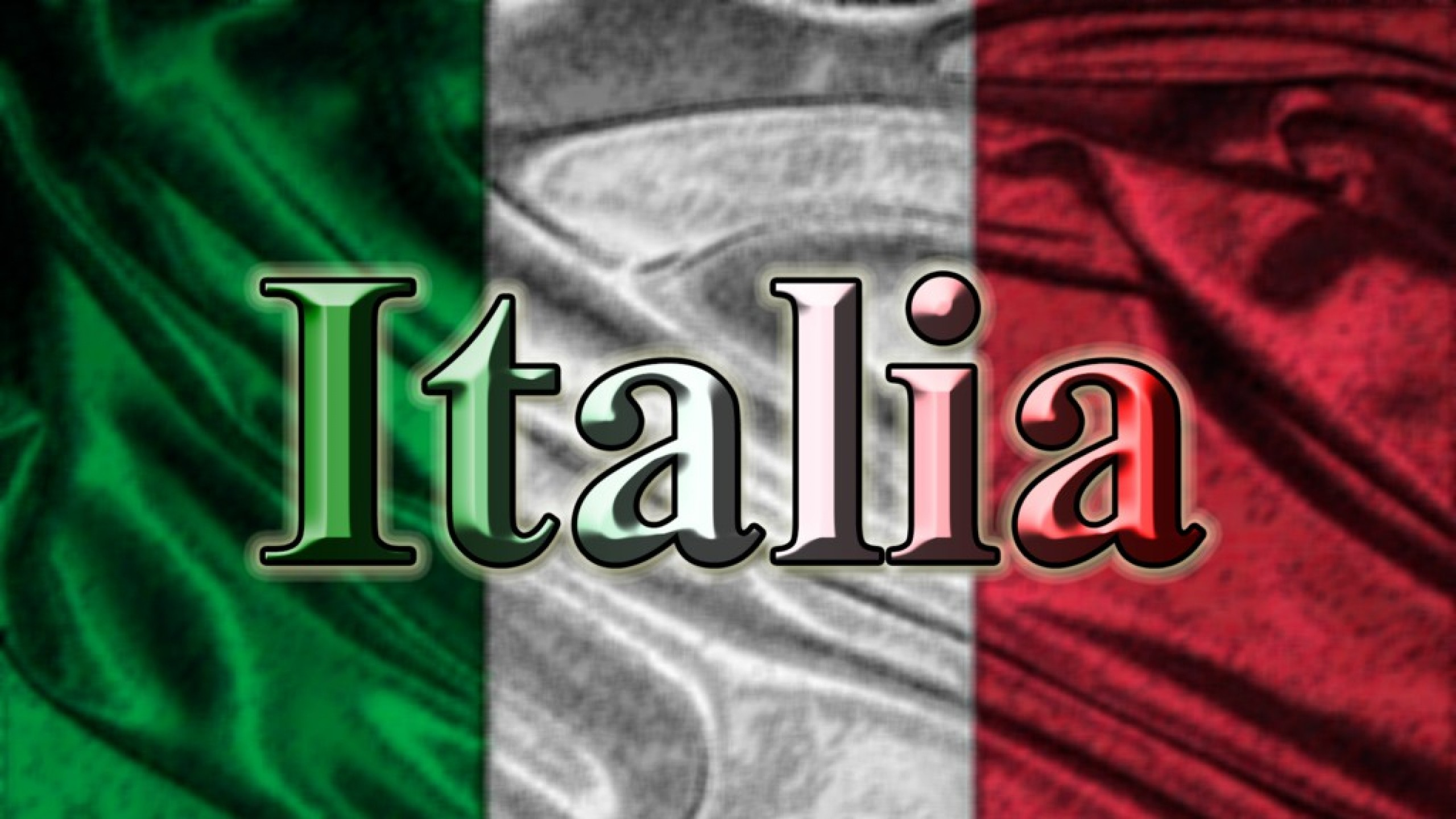 Chicago Blackhawks Wallpaper Iphone 6 Italian Flag Iphone Wallpaper 60 Images