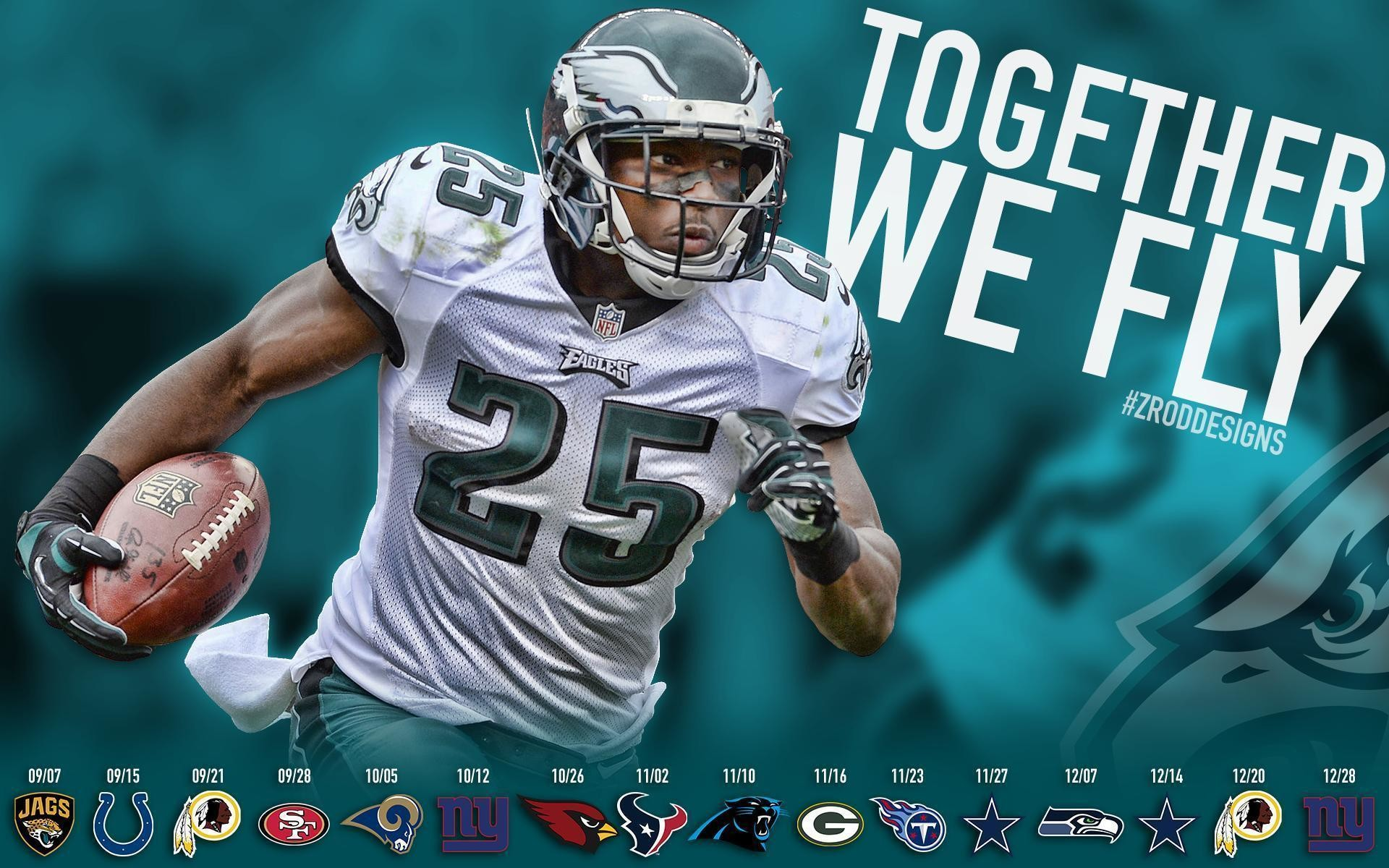 Philadelphia Eagles Wallpaper Hd Philadelphia Eagles Screensavers Wallpaper 68 Images