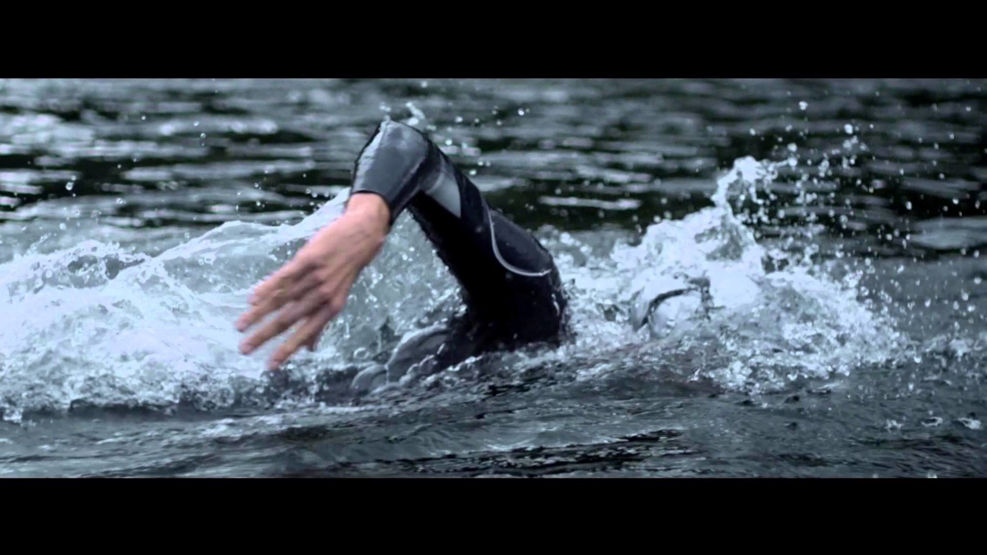 Swimming Wallpaper Quotes Triathlon Wallpaper 43 Images