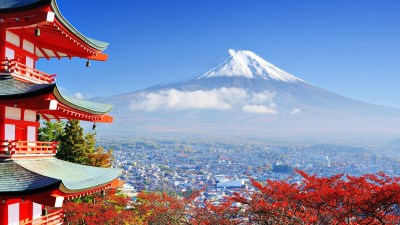 Japan Background Wallpaper (60+ images)