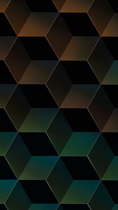 Geometric Wallpaper Hd - impremedia.net