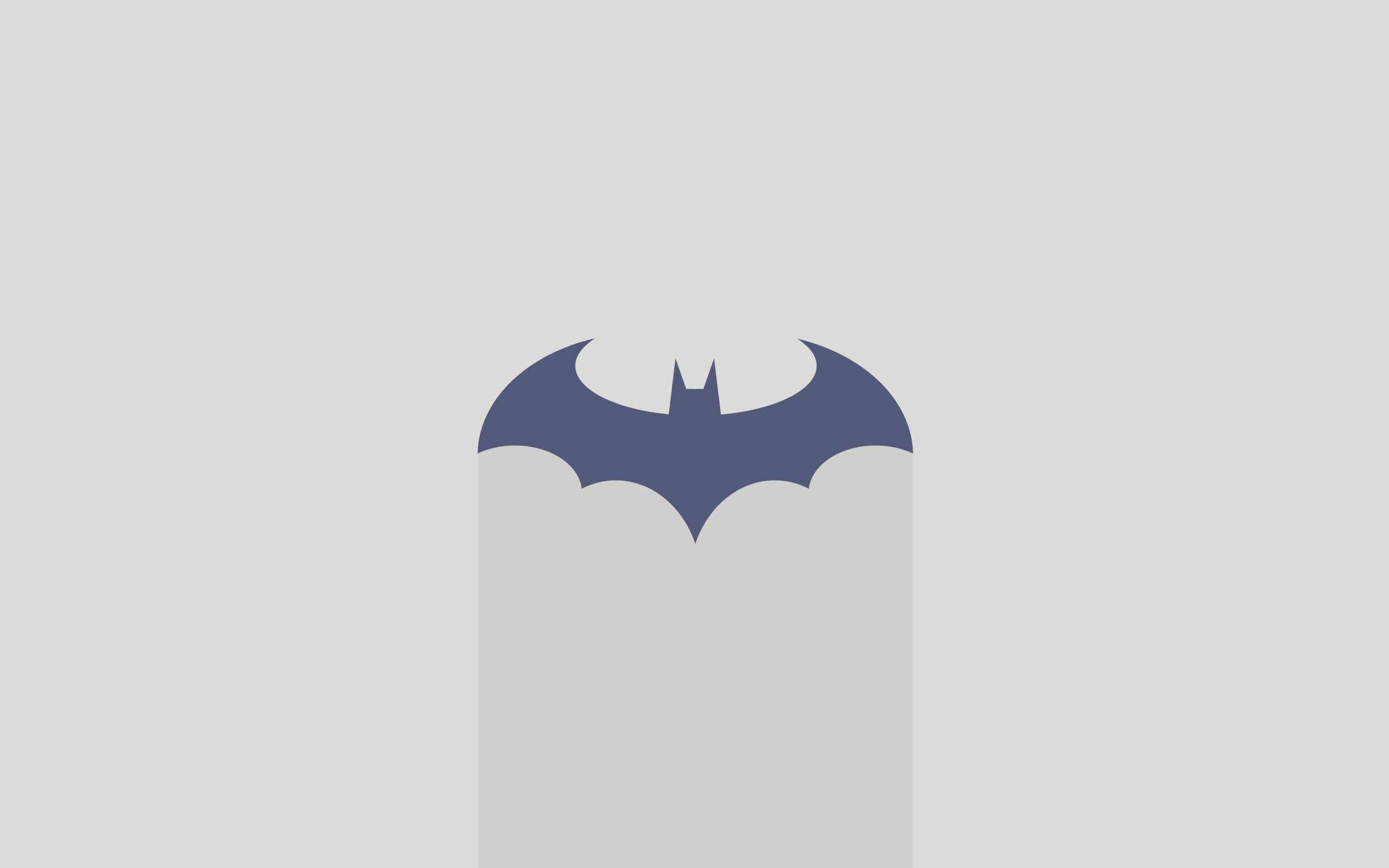 Nature Animals Wallpaper Batman Minimalist Wallpaper 72 Images