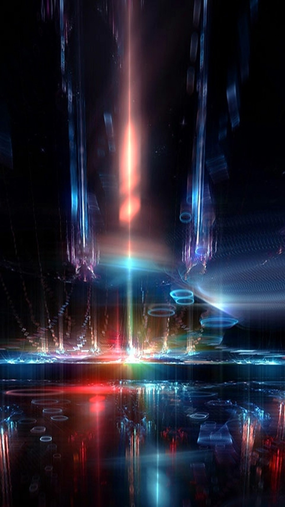 Download 3d Moving Wallpapers For Windows 7 Stage Lighting Wallpaper 68 Images