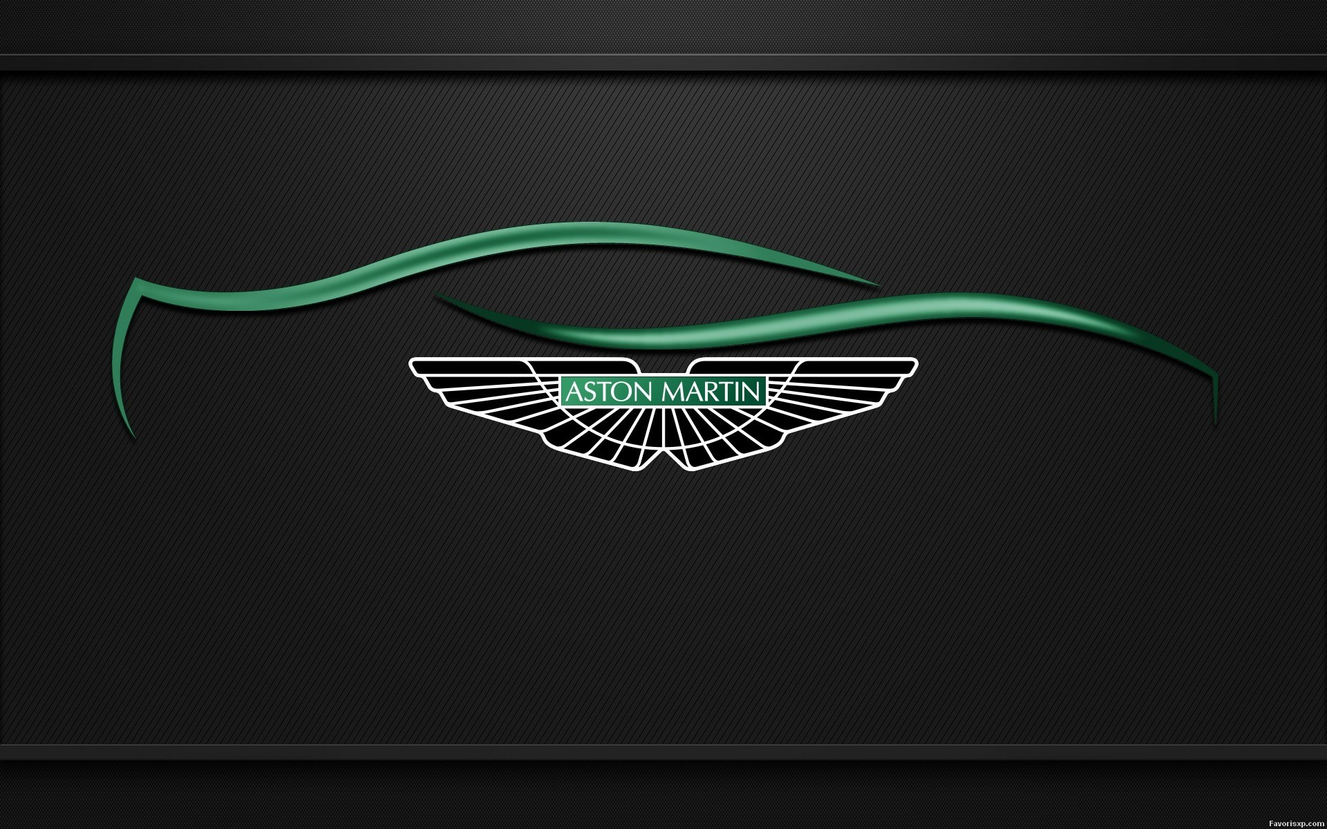 Iphone X Wallpaper Hd Black Aston Martin Logo Wallpapers 55 Images